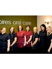 Gormley Dental Surgery - 41 Rainey Street, Magherafelt, County Londonderry, BT45 5AE,  0