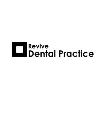 Revive Dental Practice