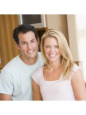 First Impressions Last teeth whitening AIHS - image 0