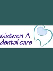 Sixteen A Dental Care - image 0