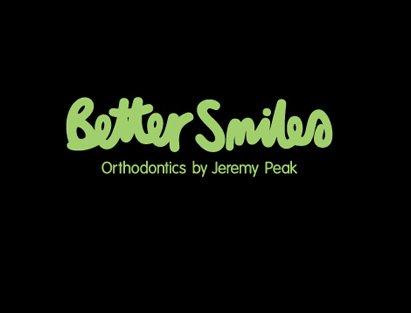 Better Smiles Tavistock