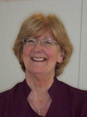 Dr Susan O'Reilly - Dental Nurse at Harbour Dental