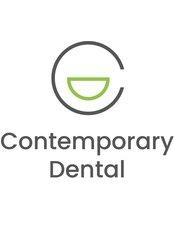 Dr Mark Russ - Principal Dentist at Contemporary Dental
