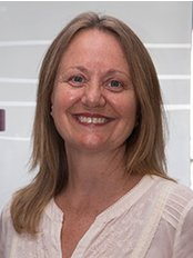 Mrs Dale Brazenall - Practice Manager at Contemporary Dental