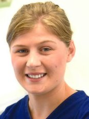 Ms Hannah Fay -  at Dental 397