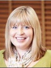 Ms Chrissy Still - Practice Manager at Life Dental and Wellbeing