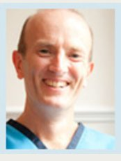 Highland Dental Care - Dr John Gittins BDS MFGDP DPDS (Bristol)