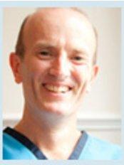 Highland Dental Care - Dr John Gittins BDS MFGDP DPDS (Bristol)