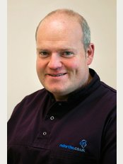 North Devon Orthodontic Centre - Dr Paul Oades