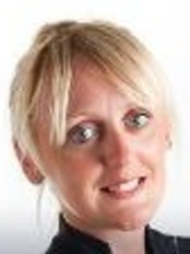 Miss Jemma - Dental Nurse at Crownhill Dental Practice