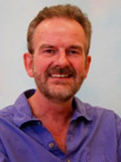 Mount Wise Dental Practice - Dr Malcolm Prideaux