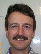 Elm Cottage Dental Practice - Dr PaulTJ Robinson