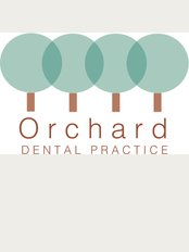 Orchard Dental Practice - 23, Wolseley Close, Plymouth, PL2 3BY,