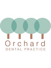 Orchard Dental Practice - 23, Wolseley Close, Plymouth, PL2 3BY,  0