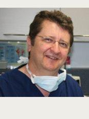 Milehouse Dental Care - Dr Martin Buckle