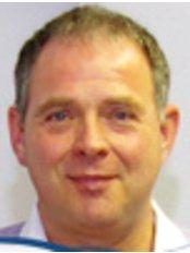 Pemros Dental Practice - Dr John Hill
