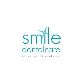 Smile Dental Care - Cattedown