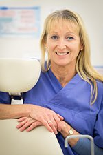 Merrifield Dental Practice