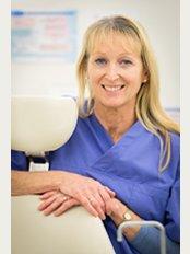 Merrifield Dental Practice - 15 Mill Street, Sidmouth, Devon, EX10 8DW,