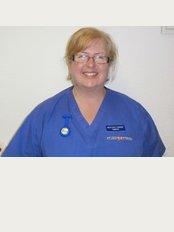 Deetee Dentistry Minister Dental Health Centre - 3 Church St, Beaminster, DT8 3AZ,