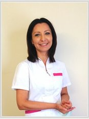 Alaska House Dental Practice - 80 Salisbury Street, Blandford Forum, Dorset, DT11 7PS,