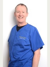 Beechwood Dental Practice - Dr Anthony Inman