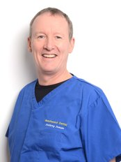 Beechwood Dental Practice - 8 Beechwood Avenue, Bournemouth, BH5 1LX,  0