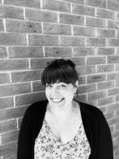 Miss Laurie Randall - Dental Nurse at Smile Kind