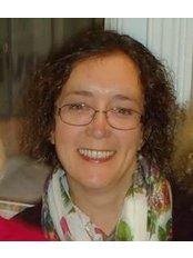 Ms Emma Tritten -  at Pearl Fine Dental Care
