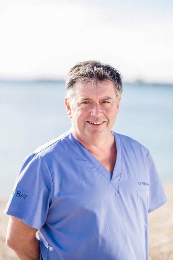 European Dental Implant Expert