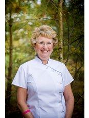 Mary Steele - Dental Nurse at Teeth on the Heath