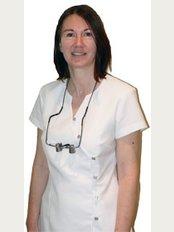 The Parkstone Dental Practice - 35 Penn Hill Avenue, Lower Parkstone, Poole, BH14 9LU,