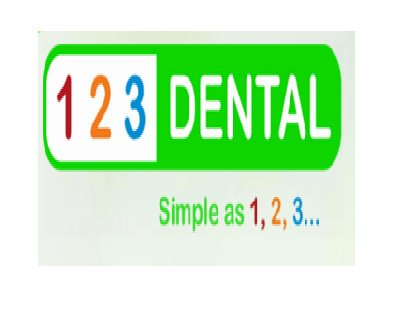 123 Dental - Verwood