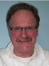 Galloway Orthodontics - Dr James Donaldson