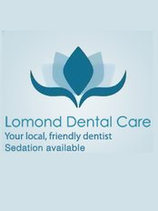 Lomond Dental Care - image 0