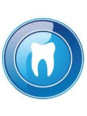 Wright Dental and Beauty Care - image 0