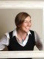 Dr Charlotte Constantine - Principal Dentist at Belmont Dental Practice