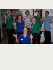 Belmont Dental Practice - Newlands Road, Belmont, Durham, County Durham, DH1 1AP,
