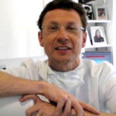 Mr Andrew Zaranko