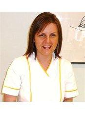 Ms Lisa Nicholson - Dental Nurse at Lam Dental Care