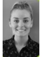 Ashleigh Tyers - Assistant Practice Manager at Coxhoe Dental Practice