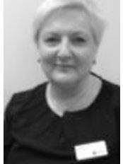 Patricia Hunt - Dental Nurse at Coxhoe Dental Practice