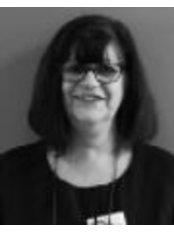 Carol Iseton - Receptionist at Coxhoe Dental Practice