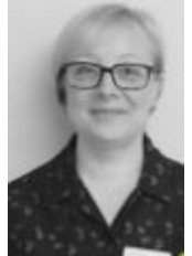 Paula West - Practice Manager at Coxhoe Dental Practice