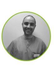 Coxhoe Dental Practice - 2 Blackgate East, Coxhoe, County Durham, DH6 4AA,  0