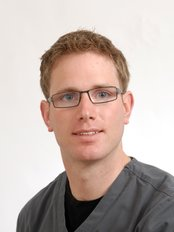 Hayden Dental - Dr James Hayden