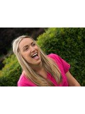 Miss Lauren Merritt - Dental Nurse at Pont Steffan Dental Practice