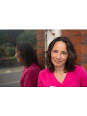 Miss Louise Mouland - Dental Nurse at Pont Steffan Dental Practice