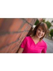 Miss Tracey-Ann Ritchie - Dental Nurse at Pont Steffan Dental Practice