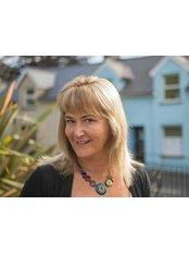 Mrs Deanna  Saddington - Dental Hygienist at Pont Steffan Dental Practice